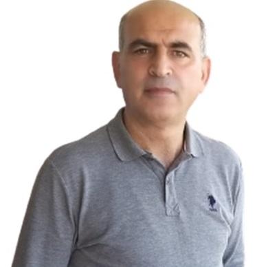 Şenol Yolcu