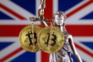 Kripto para artış tahmini!