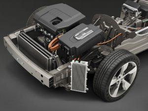 'Yerli' arabanın motoru 'yabancı' olacak!