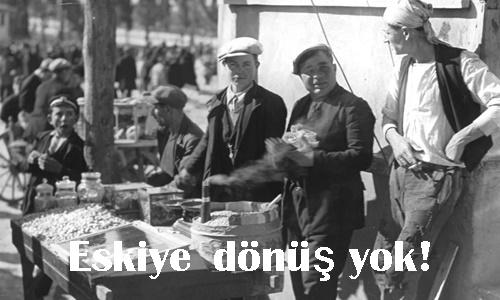 Erdoğan: Emekliye-bankalara-esnafa bu güne kadar 661 milyar liralık kaynak sağladık