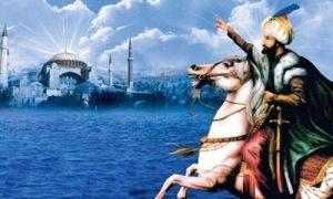 Fatih Sultan Mehmed'i ne kadar tanıyoruz?