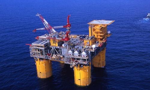 Dünya 2050 yılına kadar net sıfıra ulaşacaksa, yeni petrol, gaz veya kömür kalkınması olmayacak