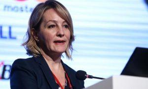 YASED 'Küresel Tedarik Zincirleri Platformu'nu hayata geçirdi