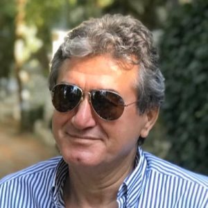 Musa Alioğlu yazdı: UÇAKLA İLK SEYAHAT VE İZMİR İZLENİMLERİ