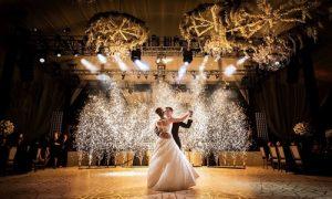 Nişan ve düğünlere 1 Haziran'dan sonra izin çıktı