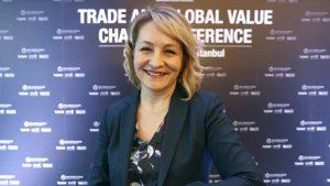 YASED Küresel Yatırım Günleri'nde dünyada ve Türkiye'de uluslararası doğrudan yatırımlardaki gelişmeler değerlendirildi