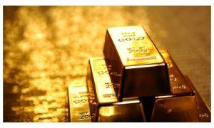Altın, 1.800 doların altını gördü