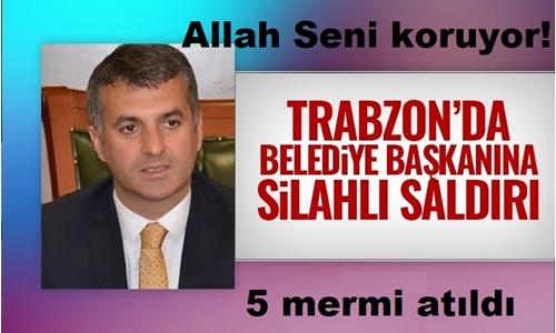 Ne İstiyorsunuz Mustafa Bayık'tan?