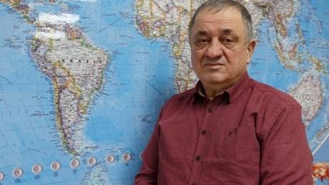 Gürdoğan: Yıllık aidat uygulaması kalkmalı!