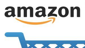 Amazon yine…