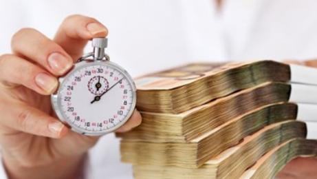 Bireysel kredilerde rekorlar arda arda geliyor