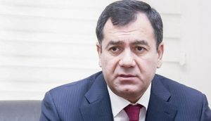 Hasanguliyev: Barış güçlerimizi Afganistan'dan çıkarmak için çok geç değil.