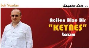 Mustafa AYDIN