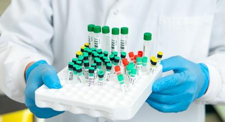 12 Temmuz 2021 corona virüs tablosu: 49 can kaybı, 5 bin 404 yeni vaka