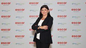 Nora Karakaş: Escar, 7 – 8 Temmuz'da halka arz oluyor