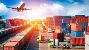 Anadolu'nun ihracat üslerinin payı 10 yıl öncesine göre azaldı