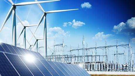 Biotrend Enerji'ye 20 Milyon Dolar Değerinde Yatırım !