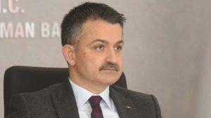 Üreticiler22 milyon lira…