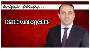 Murat Çavga
