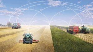 Tarımda kurtuluş Tarım 4.0 olabilir mi?