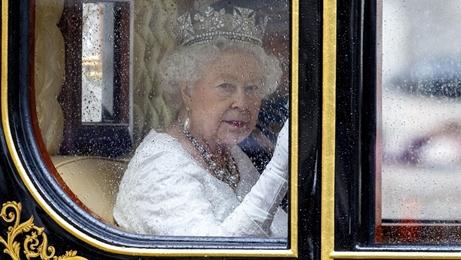 Kraliçe ölürse böyle duyurulacak? – Plan basına sızdırıldı…
