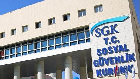 SGK'lılara tazminat müjdesi: İşten kendileri ayrılsa bile…