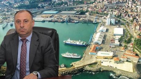 Trabzon D. Karadeniz'in parlak yüzü oldu…