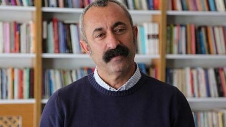 Fatih Mehmet Maçoğlu: Öğrencileri evlerimizde misafir etmeye hazırız