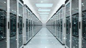 Bulut Hizmetleri Teknoloji şirketi Bulutistan 4. lokasyonunu Ankara'da açtı