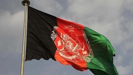 Afgan büyükelçiliğinin web sitesi Kabil'de engellendi ve büyükelçi Bakü'ye geldi