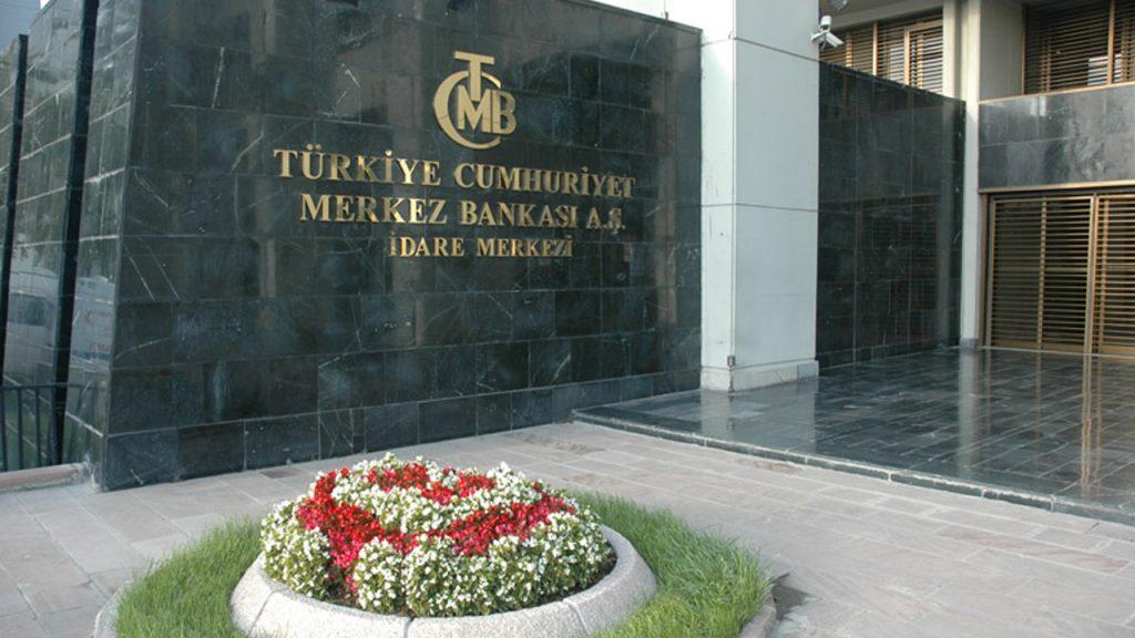 Bankalarda Hareketlilik…