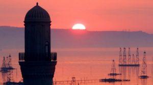 Azerbaycan petrolünün fiyatı 88 doları aştı