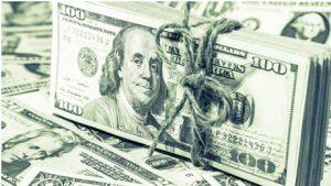 Dolar/TL, rekorlarına devam ediyor