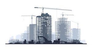 İzmir'de inşaat sektörü yeni vitriniyle tüketicileirn karşısına çıkıyor