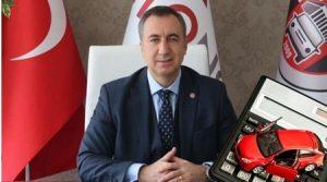 Erkoç: Yönetmeliğin Yayınlanmasını Bekliyoruz